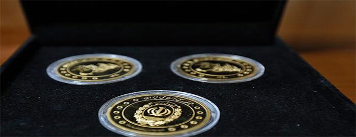 مقاومت حساس در بازار سکه